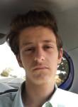 David , 21, Midrand