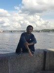 Aducha, 24, Makhachkala