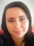 Maryana , 38, Novosibirsk
