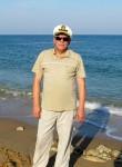 Valeriy, 57  , Mtsensk
