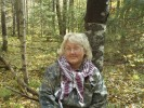 Vera, 58 - Just Me Photography 15