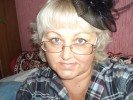 Vera, 58 - Just Me Photography 13