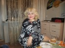 Vera, 58 - Just Me Photography 12