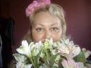 Vera, 58 - Just Me Photography 6