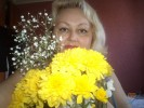 Vera, 58 - Just Me Photography 5