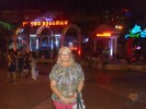 Vera, 58 - Just Me Photography 8