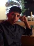 Erik, 18  , Ciudad Juarez