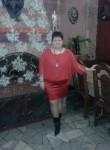 Alyena, 45  , Lyubertsy