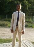 Nathanael, 25  , Paris