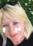 Olga, 50  , Tolyatti