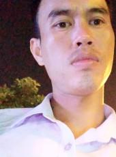 Mình, 35, Vietnam, Hanoi