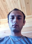 zhamik, 34, Shlisselburg
