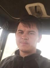 Arkasha, 22, Russia, Pugachev