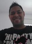 Dcm, 23  , s Arenal