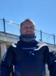 Maksim, 41  , Zelenogradsk