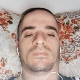 Amin, 33  , Ain Smara