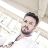 Aditya, 28  , Kotma