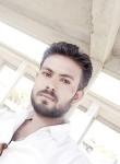 Aditya, 27  , Kotma