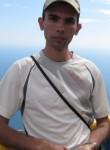 Sergey, 35, Kharkiv