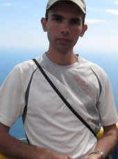 Sergey, 36, Ukraine, Kharkiv