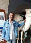 شهاب عيساوي, 18  , Khartoum