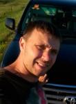 Igor, 34, Dinskaya