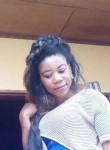 Maman, 35  , Yaounde