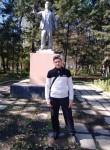 Aleksey, 39, Giaginskaya
