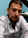 Toño, 25  , El Oro de Hidalgo