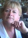 Nina, 65, Dzhankoy