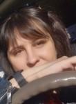 Margarita, 36  , Saint Petersburg