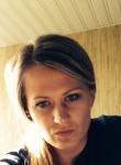 Margo, 31, Saint Petersburg