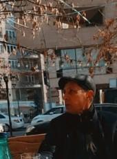 Armen, 56, Armenia, Yerevan