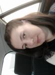 Anna, 30, Kiev