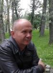 Danil, 43  , Tomsk