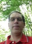 Ronnie , 61, Naarden