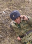 Zhorik, 22  , Dushanbe