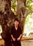 Brandon Giovan, 18  , Santa Cruz de la Sierra