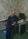 Vasya, 56  , Salsk