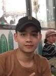 Sĩ, 21  , Hoi An