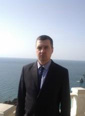 Andrey, 41, Russia, Mytishchi