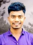 SU JAN, 22  , Rangpur