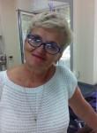 NINA, 65  , Ufa