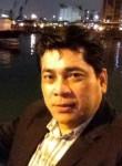 Vichai, 50  , Rayong