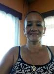 Rosangela, 49  , La Ceiba