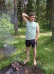 Aleks, 43  , Kotelnich