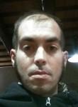 javier, 38  , Gerona