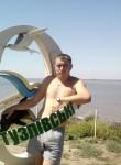 Sergey, 27  , Kremenchuk