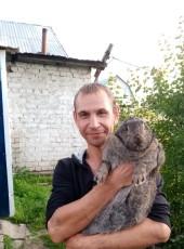 Aleksandr , 32, Russia, Samara