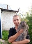 Aleksandr , 32  , Samara